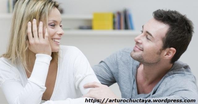 negociar-en-pareja (2)