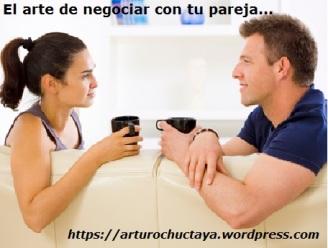 taller_negociacion_basica_pareja3
